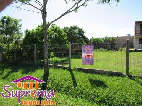 Ótimo terreno para Moradia ou veraneio! (51)99286.3405