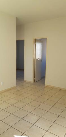 Apartamento Santa Monica,2 quartos, com condomínio e IPTU inclusos no valor