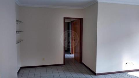 Apartamento para alugar com 3 dormitórios em Jardim sao luiz, Ribeirao preto cod:L19554