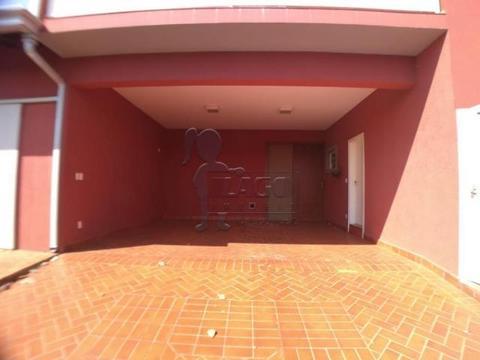 Casa para alugar com 4 dormitórios em Jardim canada, Ribeirao preto cod:L99332