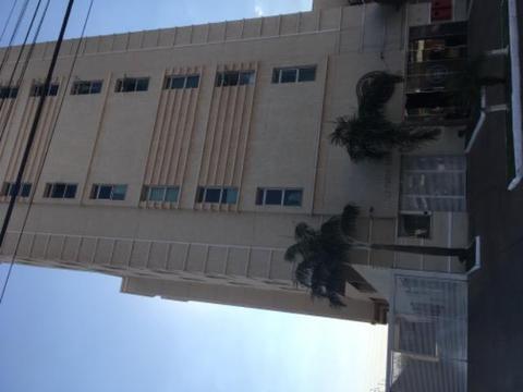 Alugo Apartamento no Gama-Ed Ouro Preto